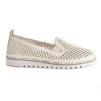 Туфли женские 020-1123-606 VIA ROMETTI фото