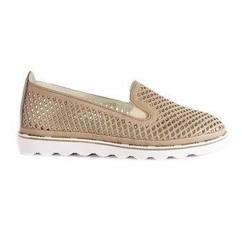 Туфли женские 020-1123-604 VIA ROMETTI фото