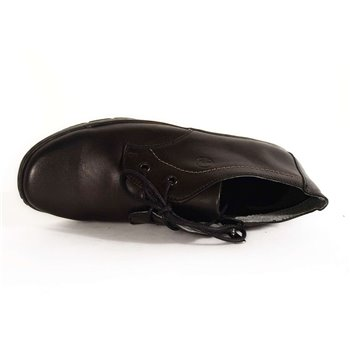 Ботинки женские 538-1 HELIOS фото