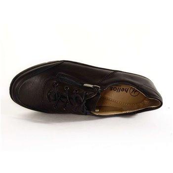 Туфли женские 334-2 HELIOS фото