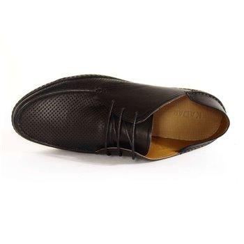 Туфли мужские 3808988 KADAR фото