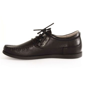 Туфли мужские 3486839 KADAR фото