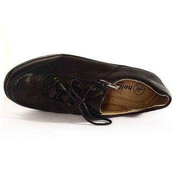 Туфли женские 334-2-015 HELIOS фото