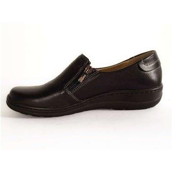 Туфли женские 620-1 HELIOS фото