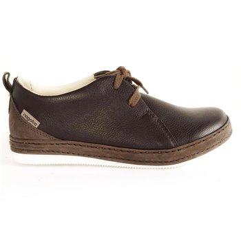 Ботинки женские 3811-1 NAGABA фото