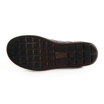 Туфли женские 715-2 HELIOS фото