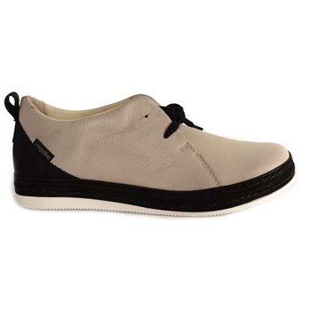 Ботинки женские 381-2 NAGABA фото