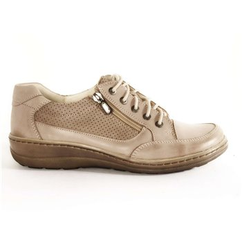 Туфли женские 357-1 HELIOS фото