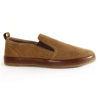Туфли мужские 12109-27 DAVIS фото