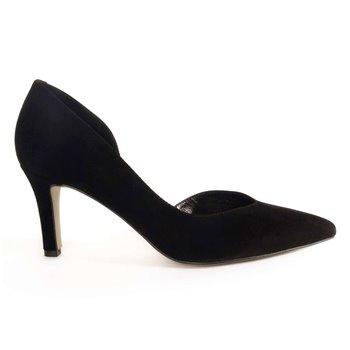 Туфли женские 3787-1 KOTYL фото