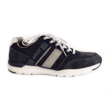 Кросівки чоловічі HR027-010 BADEN фото