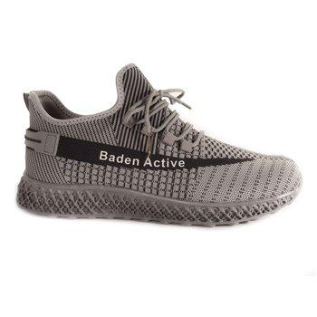 Кросівки чоловічі VP005-011 BADEN фото