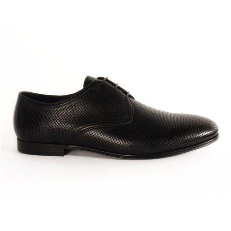 Туфли мужские VS63-139537 RESPECT фото