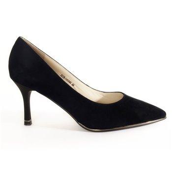 Туфлі жіночі SS75-141065 RESPECT фото