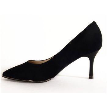 Туфли женские SS75-141065 RESPECT фото