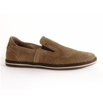 Туфли мужские 3810716-233 KADAR фото