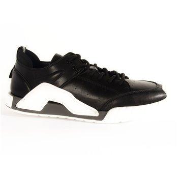 Кросівки чоловічі IK83-139126 RESPECT фото