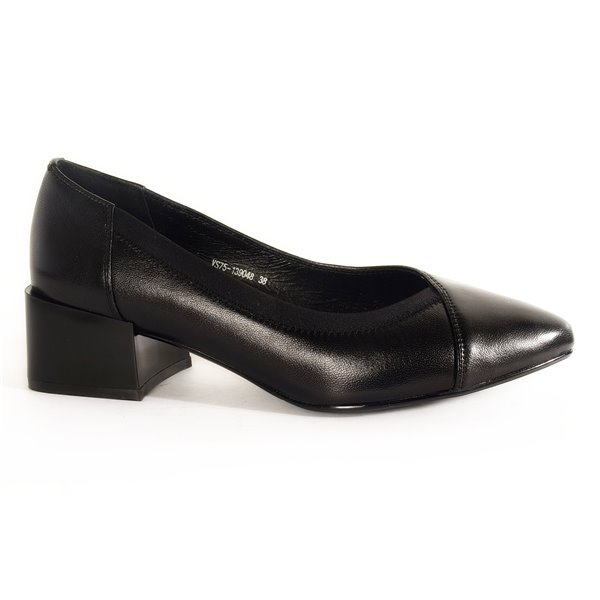 Туфли женские VS75-139048 RESPECT фото