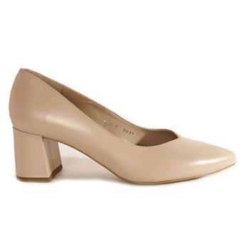 Туфли женские 0549-2 KOTYL фото