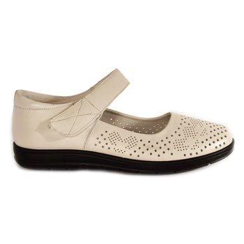Туфли женские CV065-111 BADEN фото
