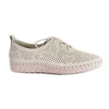 Туфли женские MX010-050 BADEN фото