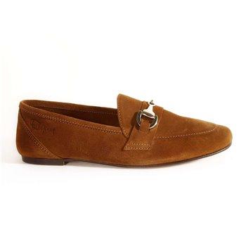 Туфлі жіночі VK34-141242 RESPECT фото