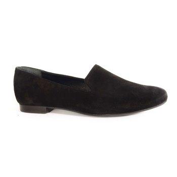 Туфли женские 0GP37-FQ-YZ1F RYLKO фото
