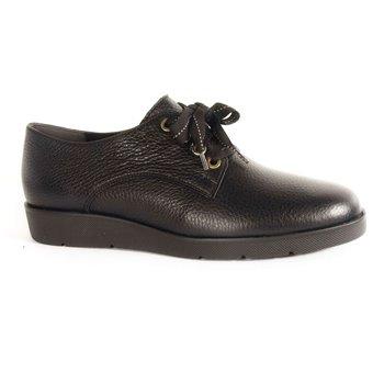 Туфли женские 1TRK2-V-UW9 RYLKO фото