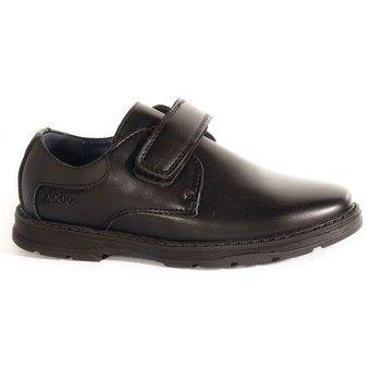 Туфли подростковые для мальчиков BT2050-2A KIMBOO фото