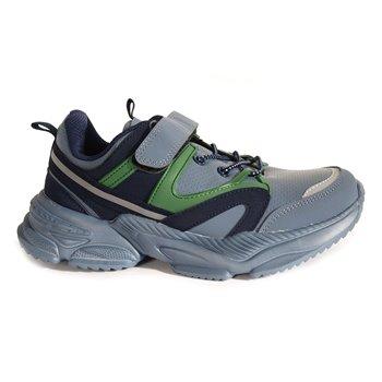 Кроссовки подростковые для мальчиков CT96-67A TOM.M фото