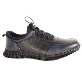 Туфли подростковые для мальчиков CT76-62C TOM.M фото