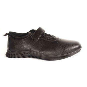 Туфли подростковые для мальчиков CT76-61A TOM.M фото