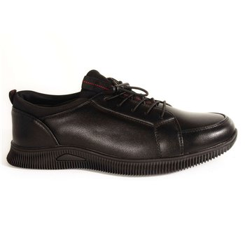 Туфли подростковые для мальчиков CT76-60A TOM.M фото