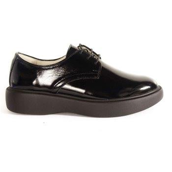 Туфли женские 14104-226 HAPPY FAMILY фото