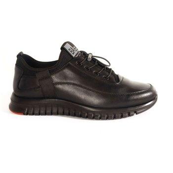 Кросівки чоловічі ZN007-121 BADEN фото