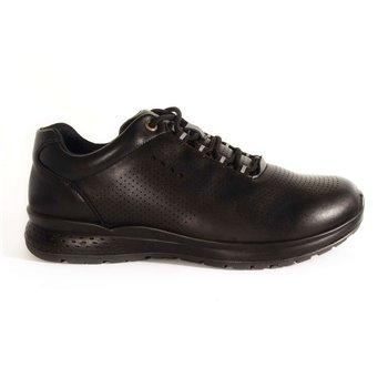 Кросівки чоловічі ZN006-040 BADEN фото