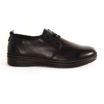 Туфли женские RH038-020 BADEN фото
