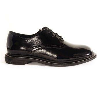 Туфлі жіночі C229-051 BADEN фото