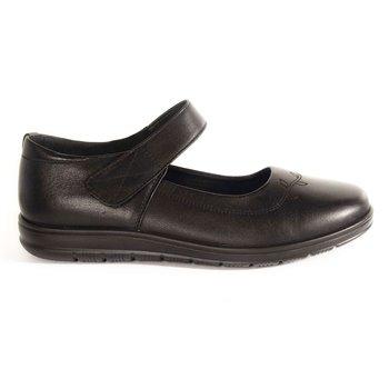 Туфли женские CV065-090 BADEN фото