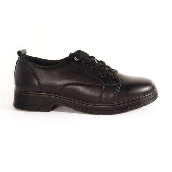 Туфли женские RZ040-010 BADEN фото