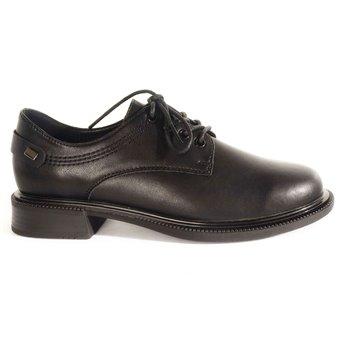Туфли женские RQ129-061 BADEN фото