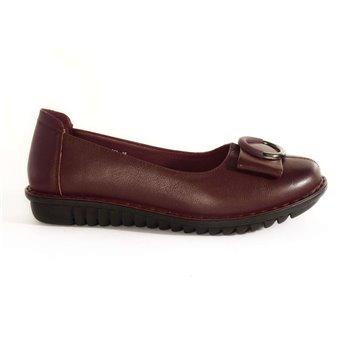 Туфли женские NK016-011 BADEN фото