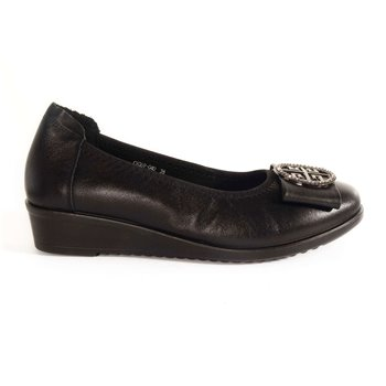 Туфли женские CV069-040 BADEN фото