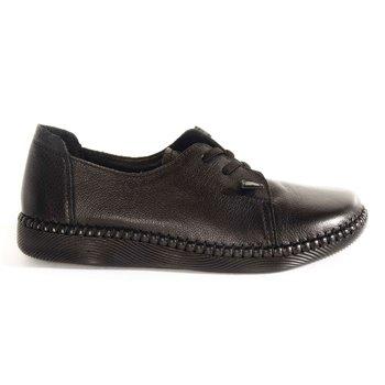 Туфли женские GL026-010 BADEN фото