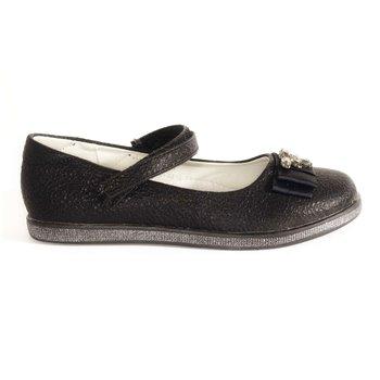 Туфли подростковые для девочек CT57-44A TOM.M фото