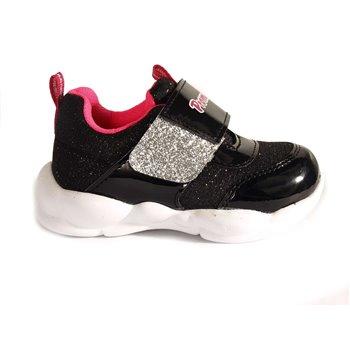 Кросівки дитячі для дівчат 1736-01 PROMAX фото