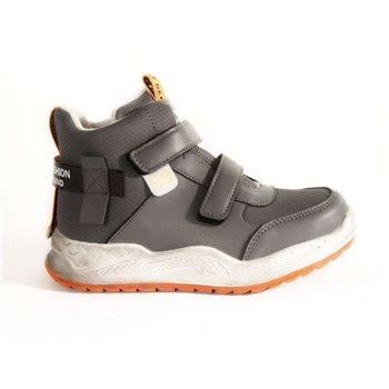 Ботинки детские для мальчиков CT94-07С TOM.M фото