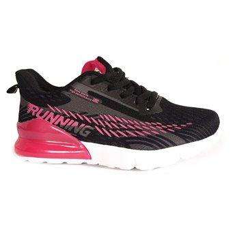 Кросівки підліткові для дівчат