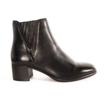 Ботинки женские 2-25306-27-096 MARCO TOZZI фото