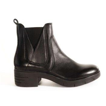 Ботинки женские 2-25089-27-002 MARCO TOZZI фото
